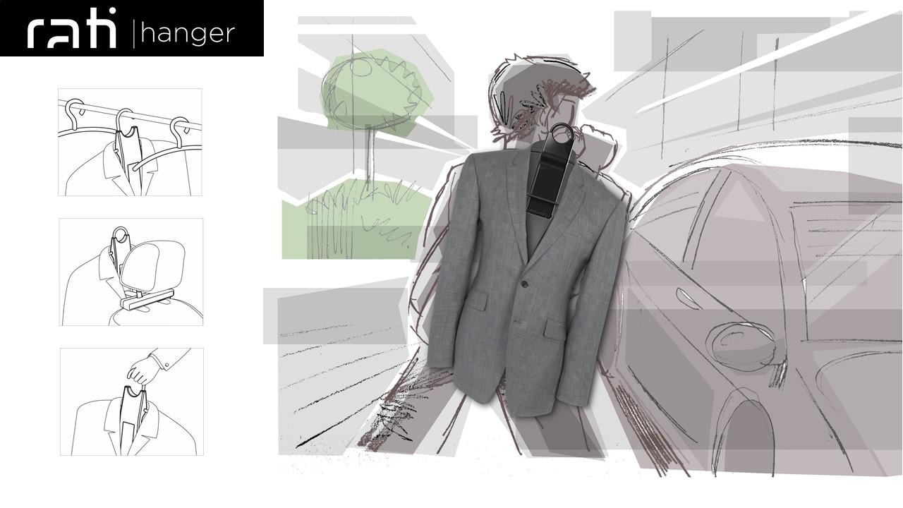 2_hanger_anim2.JPG