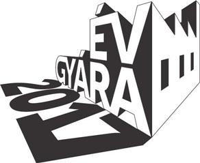 ev_gyara_logo.jpg