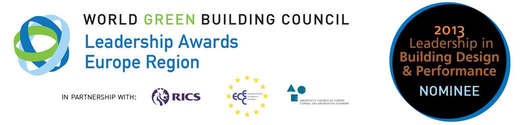 Green-Building-award.jpg