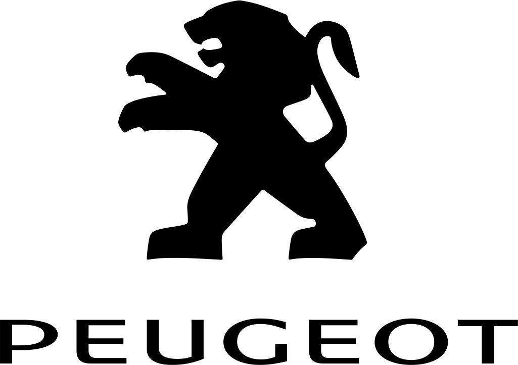 peugeot_bw_logo.jpg