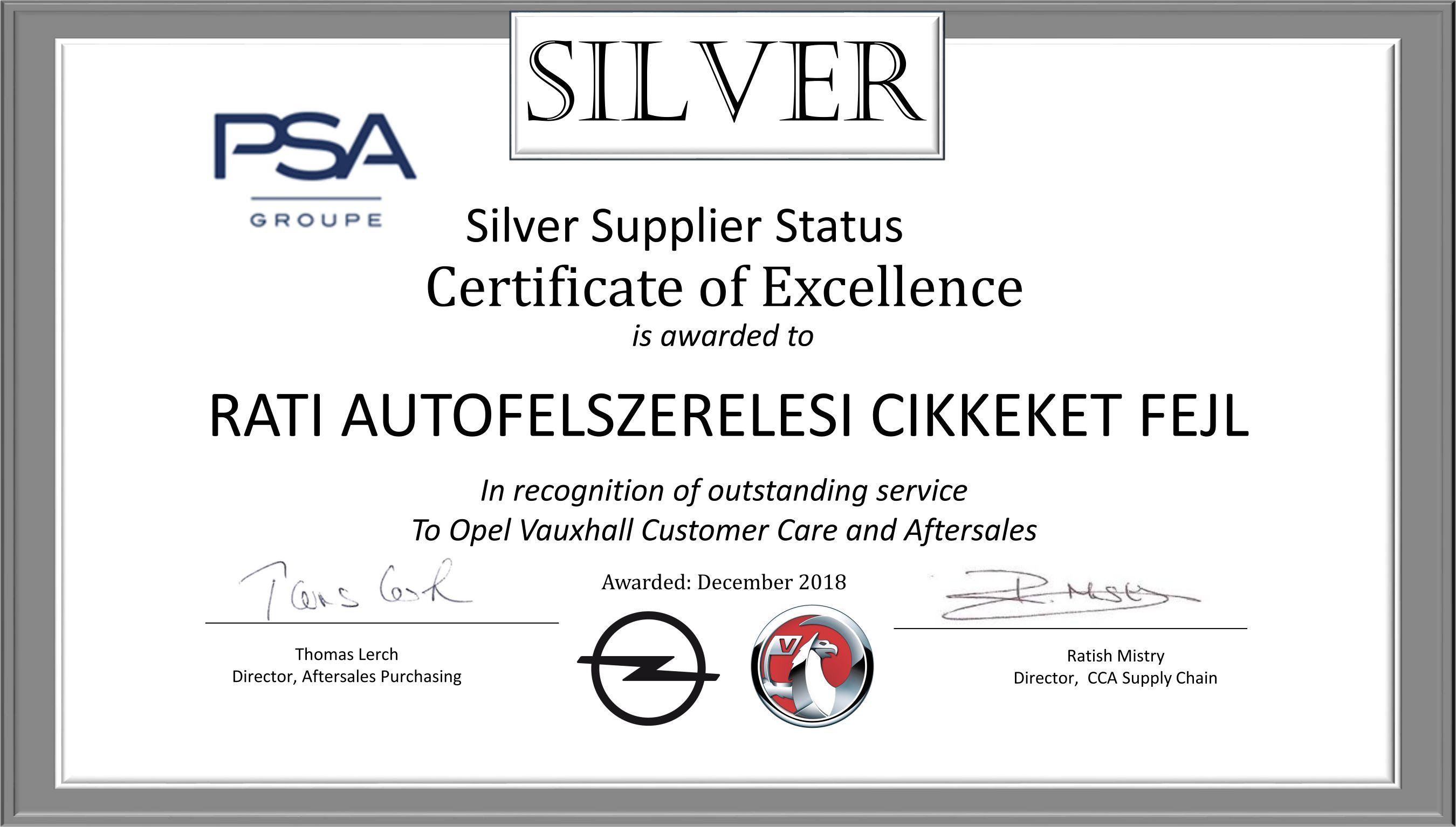 opel_award_award.jpg