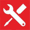 icon-usermanual.jpg