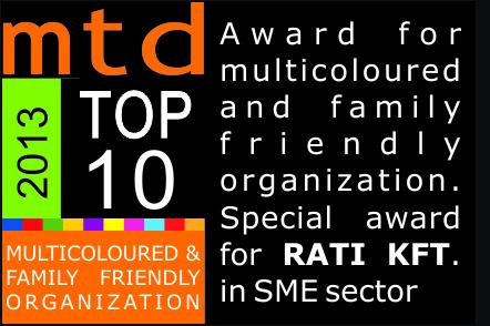 mtd_award_en.jpg